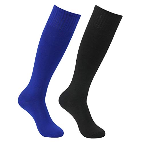 Bestselling Womens Football Socks