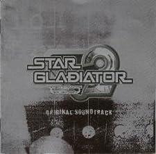 Star Gladiator 2 ~Nightmare of Bilstein~ Sega Dreamcast Game Soundtrack CD Japanese Import