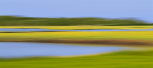 12x28-in-canvas-katherine-gendreau-marsh-meadows