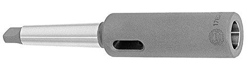 MT 3 - 3 Extension Socket - ()