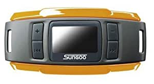 Sungoo MP 592 7.01 - Reproductor 2048 MB