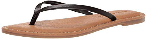 Amazon Essentials Women's Thong Sandal