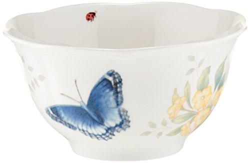 Lenox 28 Piece Butterfly Meadow Classic Dinnerware Set by Lenox (Image #4)