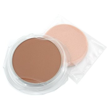 ion Compact Foundation SPF 34 (Refill) - # SP70 - 12g/0.42oz (Sun Protection Compact Foundation Refill)