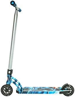 Madd MGP VX8 Extreme Scooter Neuron: Amazon.es: Deportes y ...
