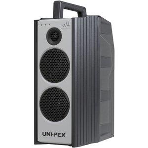 新しいエルメス UNI-PEX UNI-PEX 防滴形ワイヤレスアンプ B01ASBO9R0 WA-872SU WA-872SU B01ASBO9R0, タオルの森:b42c637c --- palmistry.woxpedia.com
