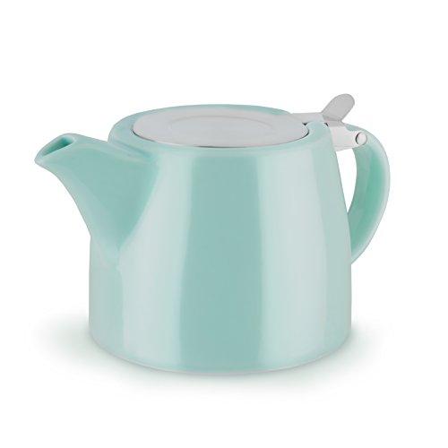 Pinky Up 5039 Tea Pot 5039.0 Accessories, Blue