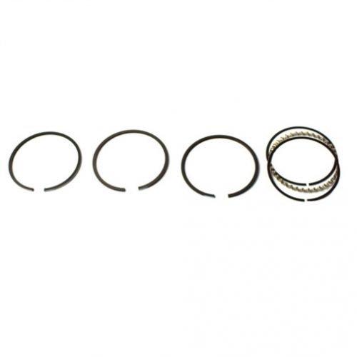 All States Ag Parts Piston Ring Set - Standard - Single Cylinder Massey Ferguson 760 1155 860 2745 Perkins V8.540