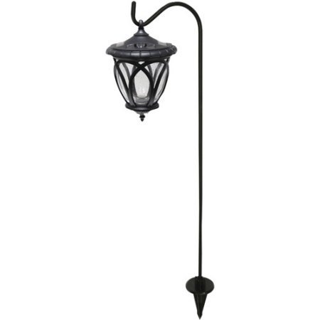 Brinkmann Lantern Solar Light Set