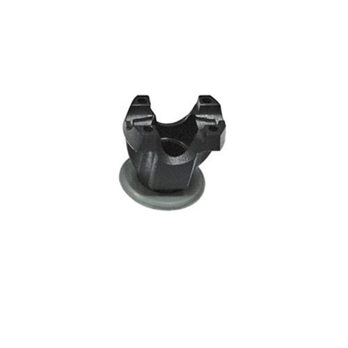 Rubicon Express RE1810 Front T-Case Yoke for Jeep JK Wrangler