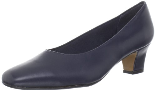 Lifestride Womens Jade Pump Marine