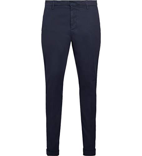 Blu Gaubert Pantalone Pantalone 34 Dondup Dondup Gaubert Blu 34 FnP7WwBSB