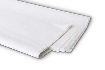 acid free colored tissue paper
