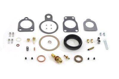 V-Twin 35-0501 - Linkert Carburetor Overhaul Kit