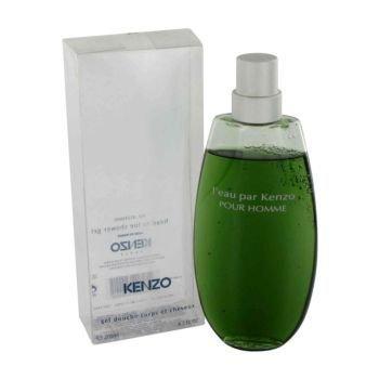 Hermes 24 Faubourg Eau de Parfum Spray, 3.3 Ounce 24 Faubourg Deodorant Perfume