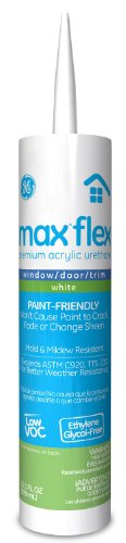 general-electric-ge22764-max-flex-window-door-trim-acrylic-urethane-caulk-101-ounce-white