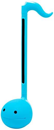 Otamatone [serie de color] Sintetizador portátil de instrum.