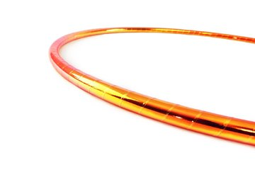Professional Polypro Dance Hula Hoop for Adults (Electric...