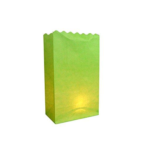 Quasimoon Luminaries Luminary Lighting PaperLanternStore