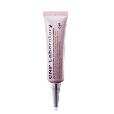 CNP Laboratory_ BB Primer Perfect Finisher 30ml (Whitening, UV protection SPF16, arranged pore)