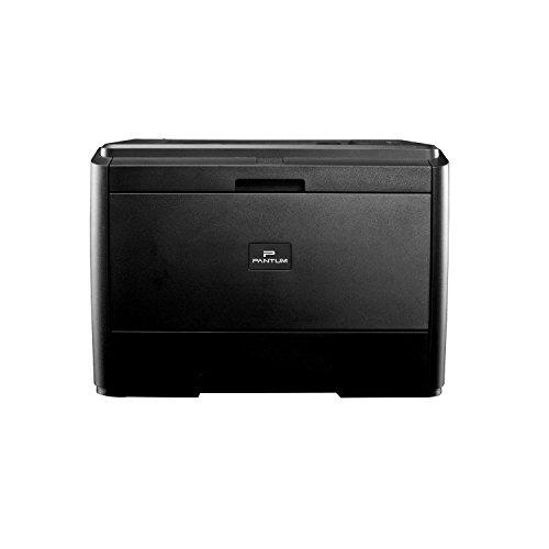 PANTUM P3255DN Monochrome Laser Printer with Duplex Printing