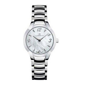 orologio donna Lorenz Bel Ami 025303BB | Orologi di lusso