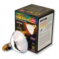 TREX ACTIVE UV HEAT 275W FLOOD