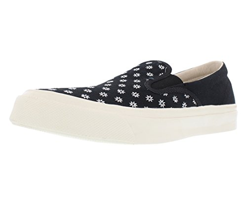 Converse Deck Star 67 Shoes Size Men's 8/Women's 10