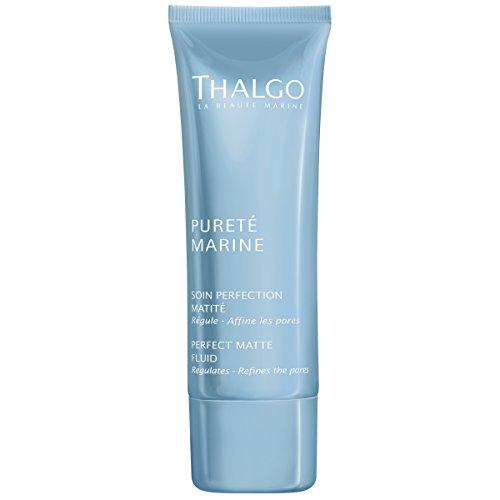Thalgo Marine - THALGO Purete Marine Perfect Matte Fluid, 1.35 oz