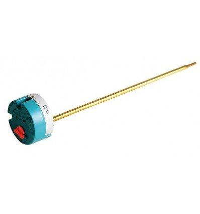 Cotherm - Thermostat à canne COTHERM - TSE 270 70deg - COTHERM : TSE0014307