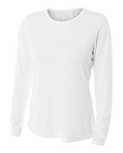 YogaColors Womens Performance T shirt Protection