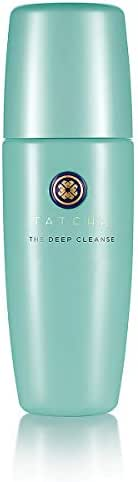 Tatcha The Deep Cleanse - 150 milliliters/ 5 ounces