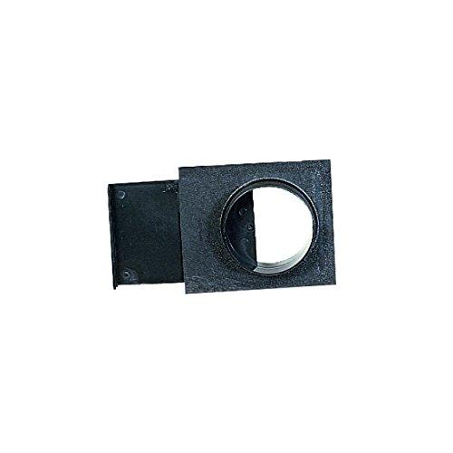 4 gate valve - 7