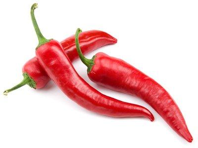 Výsledek obrázku pro peperoni