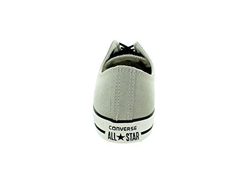 Converse Dainty Leath Ox 289050-52-8 Damen Sneaker Parchment