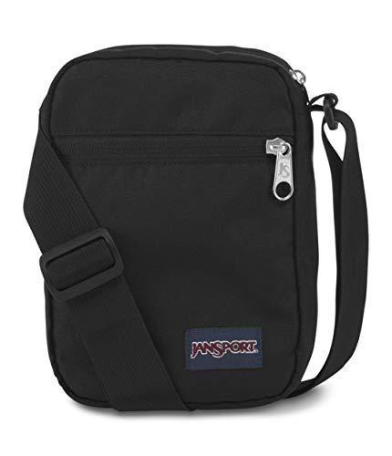 (JanSport Weekender Crossbody Mini Bag)