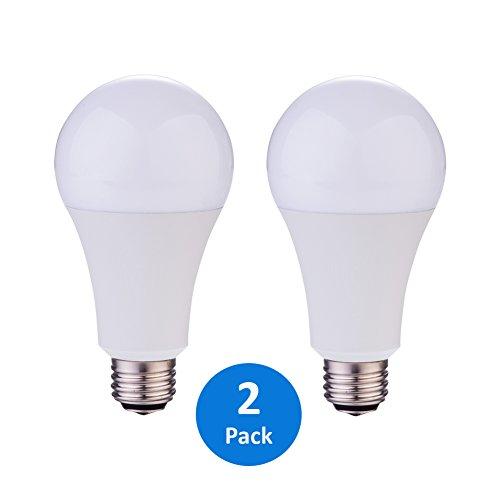 daylight bulb 3 way - 1