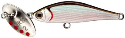 Smith AR HD Minnow 4.8 grams Sinking Lure 08 9499