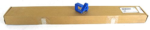 663476-B21 - New Bulk HP 2U Friction Gen8 Rail FIO Kit
