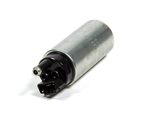 Walbro GSS250 Fuel Pump