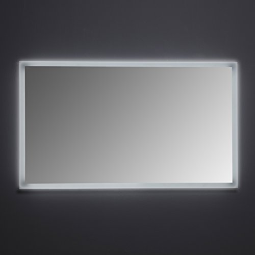 maykke-riley-48-w-x-28-h-led-mirror-with-defogger-wall-mounted-lighted-bathroom-vanity-mirror-framel