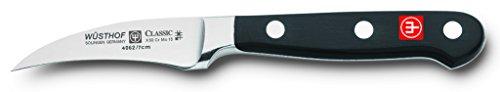 Birds Beak Knife - 8