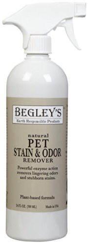 begleys-best-pet-stain-odor-remover-24-oz