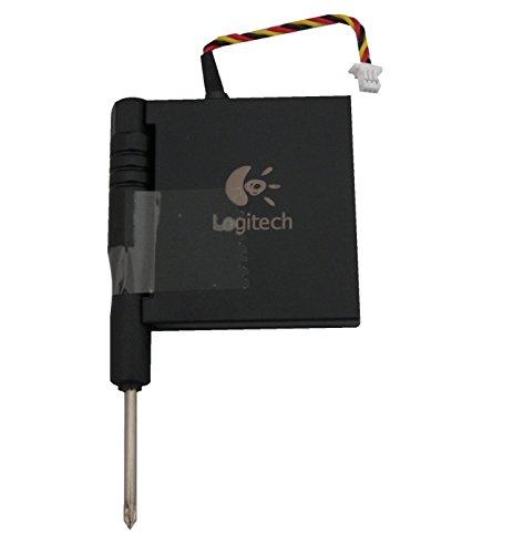 Original Logitech Lithium ion Wireless Surround