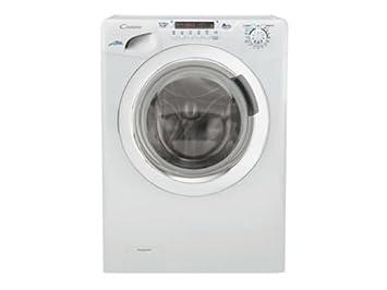 Amazon candy gsw dh s waschtrockner waschmaschine trockner