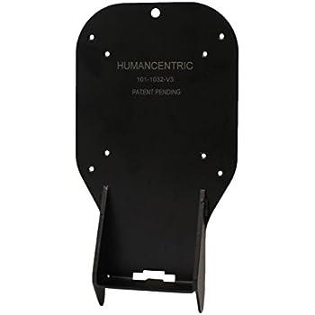 Amazon Com Humancentric Vesa Mount Adapter For Hp 22es