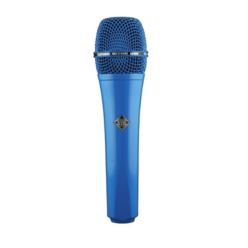 telefunken-m80-handheld-dynamic-cardioid-microphone-solid-color-finish-frequency-range-30hz-18khz-im