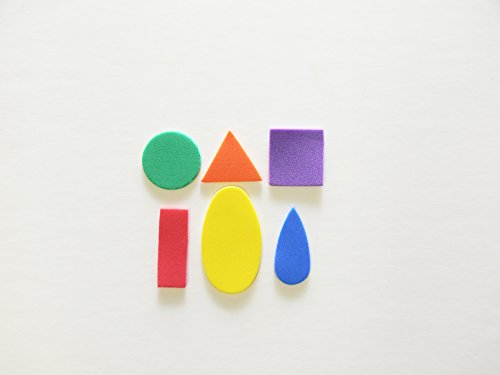 Koko Ok - Mousse, 22662, Multicolore