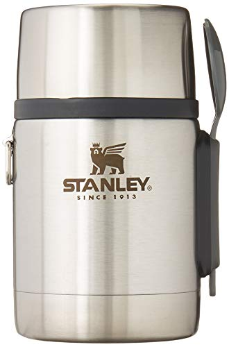 Stanley Adventure Vacuum Food