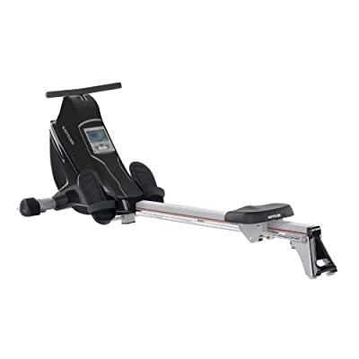 Kettler Home Exercise/Fitness Equipment: UNIX PX Elliptical Trainer